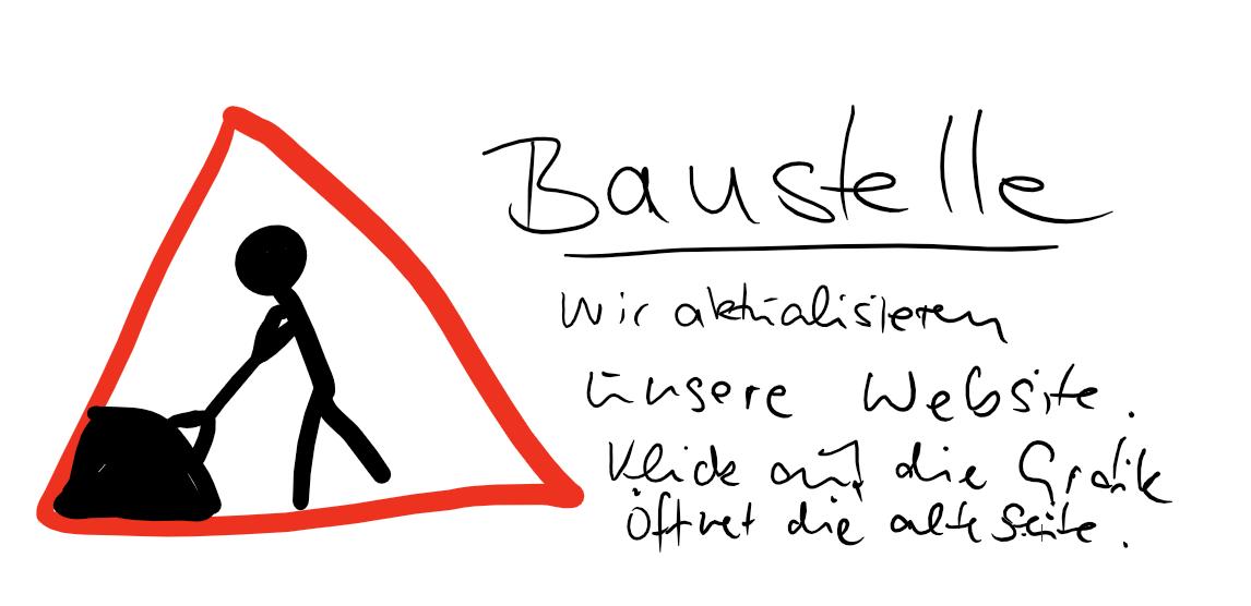 Grafik_Baustelle