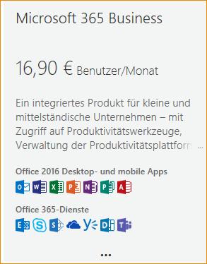 Microsoft 365   skilllocation   Microsoft Training