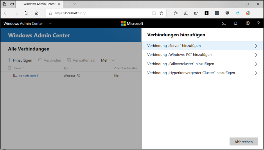 Windows Server 2019   skilllocation   Microsoft Training