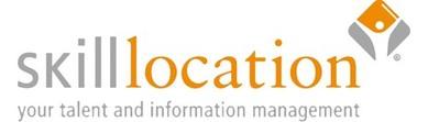 skilllocation | Microsoft Training & Präsentation